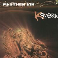 Purchase Matthew Vik - Kimera (vinyl)