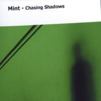 Purchase Mint - Chasing Shadows