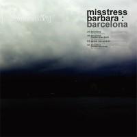 Purchase Misstress Barbara - 15BC