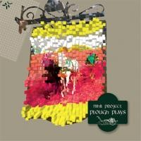 Purchase Nihil Project - Plough Plays