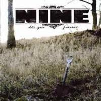 Purchase Nine - It's Your Funeral