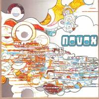 Purchase Novox - Shouft