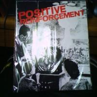 Purchase Positive Reinforcement - Positive Reinforcement