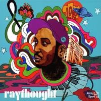 Purchase Raythought - Raythought
