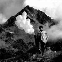 Purchase Richard Swift - Dressed Up For The Letdown