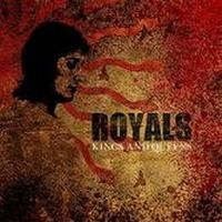 Purchase Royals - Kings And Queens