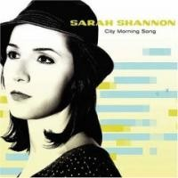 Purchase Sarah Shannon - City Morning Song