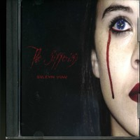 Purchase Solemn Vow - The Suffering (ep)