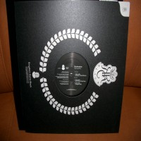 Purchase soulmaniax - Sensuality Vinyl