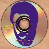 Purchase Speech Defect - Come For Da Funeral (Bonus Tracks)