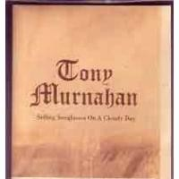 Purchase Tony Murnahan - Selling Sunglasses on a Cloudy Day