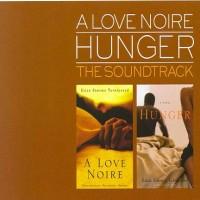 Purchase VA - A Love Noire Hunger: the Soundtrack