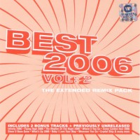 Purchase VA - Best 2006 Volume 2 CD1