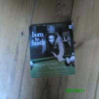 Purchase VA - Born to Hustle CD1