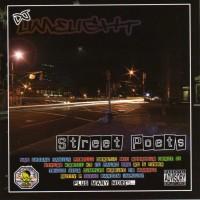 Purchase VA - DJ Limelight-Street Poets (Boo