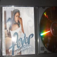Purchase VA - DJ LRM-R&B Fever 19