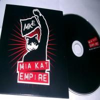 Purchase VA - Mia Kat Empire