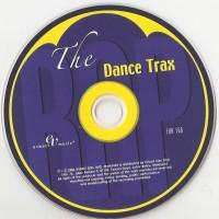 Purchase VA - The Rap Dance Trax