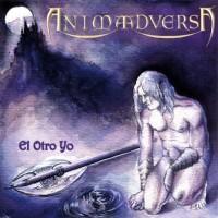 Purchase Anima Adversa - El Otro Yo