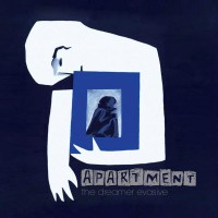 Purchase Apartment - The Dreamer Evasive