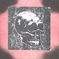 Purchase Bastard Noise - Three Dollar Date Plus Microscopic Malediction
