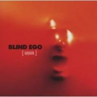 Purchase Blind Ego - mirror
