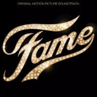 Purchase VA - Fame