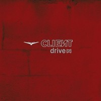 Purchase Client - Drive[2]