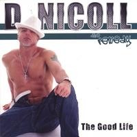 Purchase D. Nicoll - The Good Life