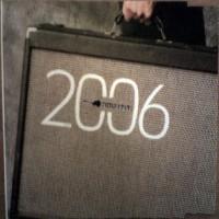 Purchase Dudu Tassa - 2006 CDS