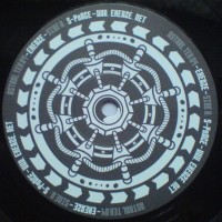 Purchase Ekeaze - Astraltek 04-(ASTRALTEK04) Vin