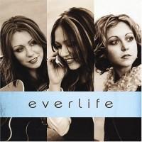 Purchase Everlife - Everlife