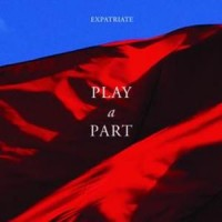 Purchase Expatriate - Play A Part CDS