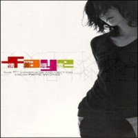 Purchase Faye Wong - The 1st Complete Collection CPOP CD3