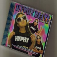 Purchase Gennesse - Hyphy Beats Vol. 1
