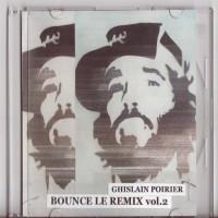 Purchase Ghislain Poirier - Bounce Le Remix Vol 2