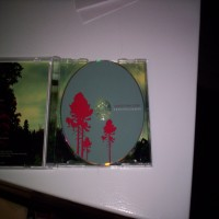 Purchase Jamestown Story - Broken Summer