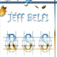 Purchase Jeff Belfi - ASR008