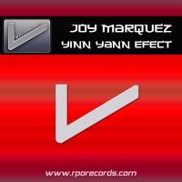 Purchase Joy Marquez - VES006