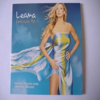 Purchase Leana - Embrace Me (Inc Dave Aude Mixe