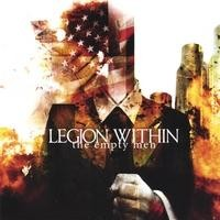 Purchase Legion Within - The Empty Men