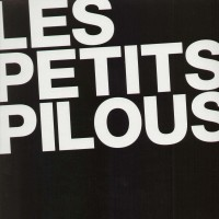 Purchase Les Petits Pilous - Hello, We Are EP