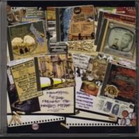 Purchase Mannyfesto and Dj Tango - The Mangled Mixtape