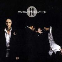 Purchase Matteo - Haute Contre