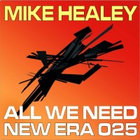 Purchase Mike Healey - NER025