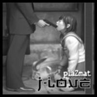 Purchase PlaZmat - J-Love
