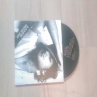 Purchase Rahim - Inside Her CDM