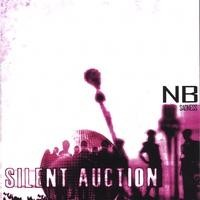 Purchase Silent Auction - NB Sadness