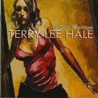 Purchase Terry Lee Hale - Shotgun Pillowcase