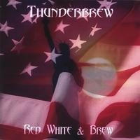 Purchase Thunderbrew - Red White & Brew
